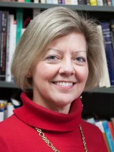 Kathryn Olson