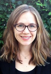 Erin Ruppel