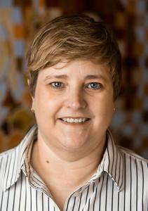 Karina Willes
