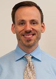 Chad Gobert