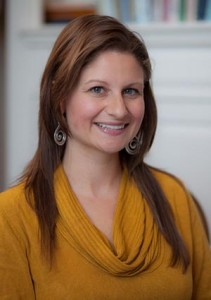 Brittany L. Peterson