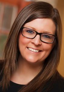 Rachel Sonnentag