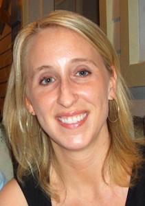 Katie Turkiewicz