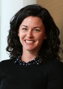 Emily M. Cramer