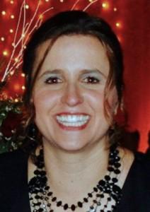 Sheila M. Baumann