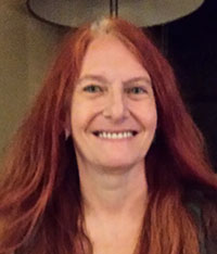 Deborah Pincon