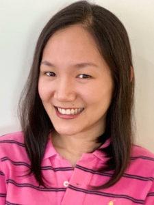 Sue Lim