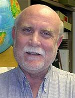 Glen Fredlund