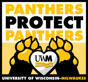 Panthers Protect Panthers 1024x960