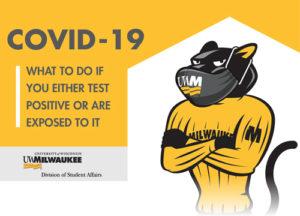 COVID-19 Self-Care and Monitoring Guide