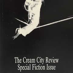 photo of issue 13.1