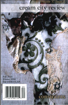 cover of issue 37.2