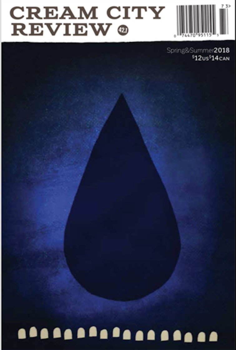 cover of issue 42.1