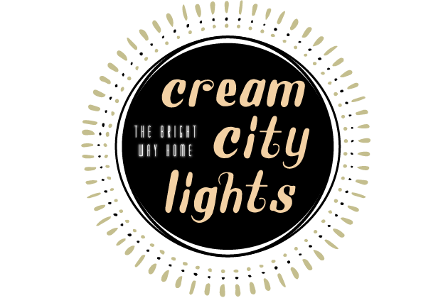 Cream City Lights