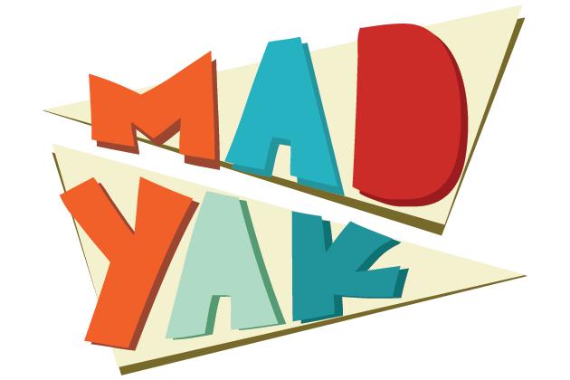 Mad Yak