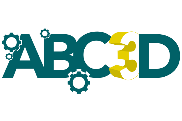 ADC3D