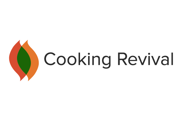 Cooking Revival