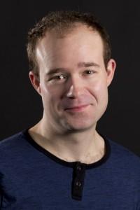 Eric Schoen