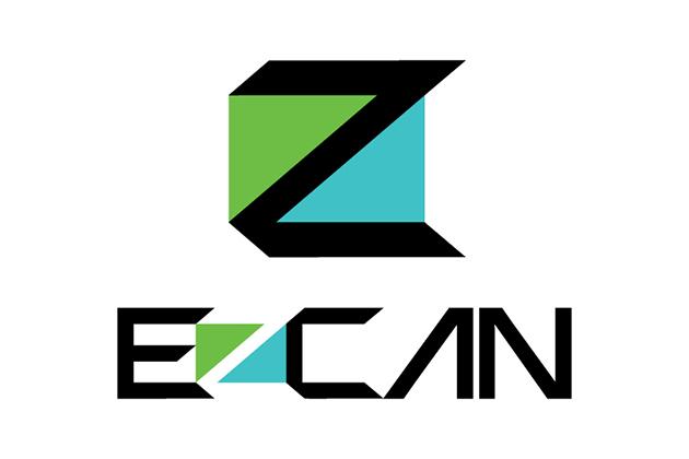 Braeden_Harris_Logo