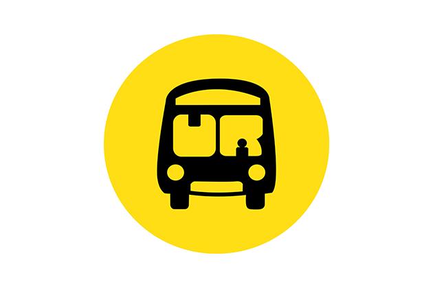 jazmin_delgado_logo
