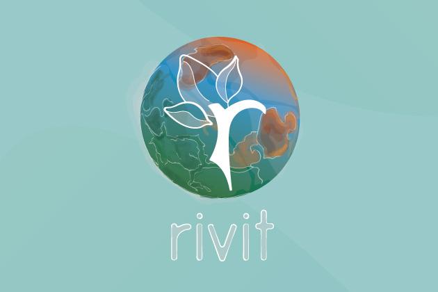 gilbertson-rivit