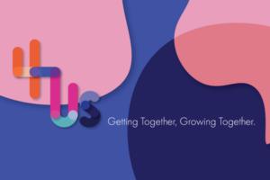 4-Us_Logo