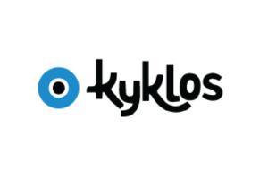 Kyklos Logo