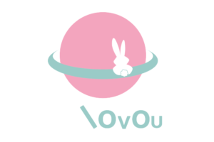 Lovou Logo