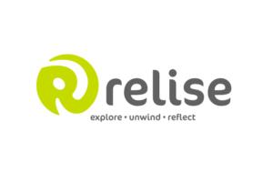 Relise Logo