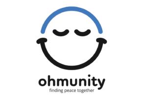 Ohmunity Logo