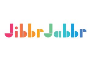Vandenberg Logo