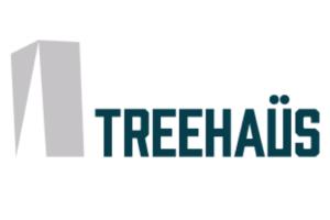 treehaus_logo