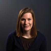 Jessica Borher