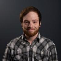 Seth Tracey
