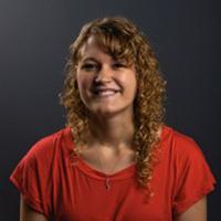 Nikki Weber