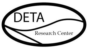 DETA Logo