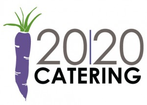 2020 Catering