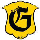 The Gasthaus Icon