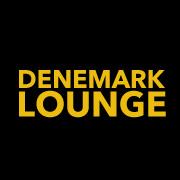Denemark Lounge Icon
