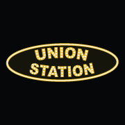 The Union Station Icon