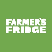 Farmer's Fridge Icon