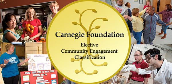 Carnegie photo
