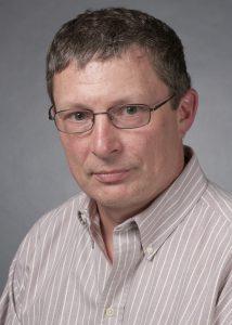 Fred J. Helmstetter