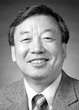 Yoshio Niho