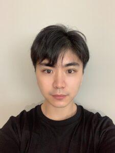 Yi Han