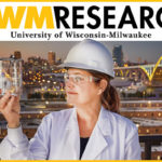 2021 UWM Research Magazine