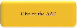 give to the aaf