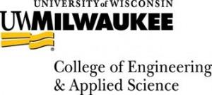 logo-UWMilwaukee