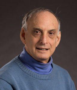 Alan Horowitz
