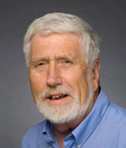 Edward Beimborn